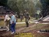 1978-83-us-army-c3bcbungen-in-hessen-walter-159