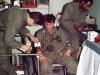 1978-83-us-army-c3bcbungen-in-hessen-walter-161