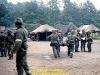 1978-83-us-army-c3bcbungen-in-hessen-walter-162
