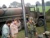 1978-83-us-army-c3bcbungen-in-hessen-walter-163