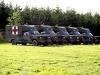 1978-83-us-army-c3bcbungen-in-hessen-walter-165