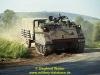 1978-83-us-army-c3bcbungen-in-hessen-walter-167