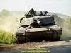 1978-83-us-army-c3bcbungen-in-hessen-walter-168