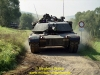 1978-83-us-army-c3bcbungen-in-hessen-walter-169