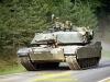 1978-83-us-army-c3bcbungen-in-hessen-walter-170