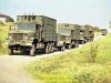1978-83-us-army-c3bcbungen-in-hessen-walter-172