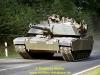 1978-83-us-army-c3bcbungen-in-hessen-walter-173
