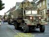 1978-83-us-army-c3bcbungen-in-hessen-walter-174