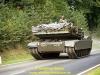 1978-83-us-army-c3bcbungen-in-hessen-walter-176