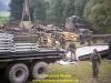 1978-83-us-army-c3bcbungen-in-hessen-walter-177