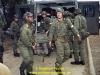 1978-83-us-army-c3bcbungen-in-hessen-walter-178