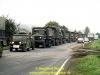 1978-83-us-army-c3bcbungen-in-hessen-walter-179