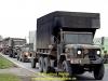 1978-83-us-army-c3bcbungen-in-hessen-walter-180