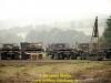 1978-83-us-army-c3bcbungen-in-hessen-walter-181