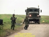 1978-83-us-army-c3bcbungen-in-hessen-walter-185