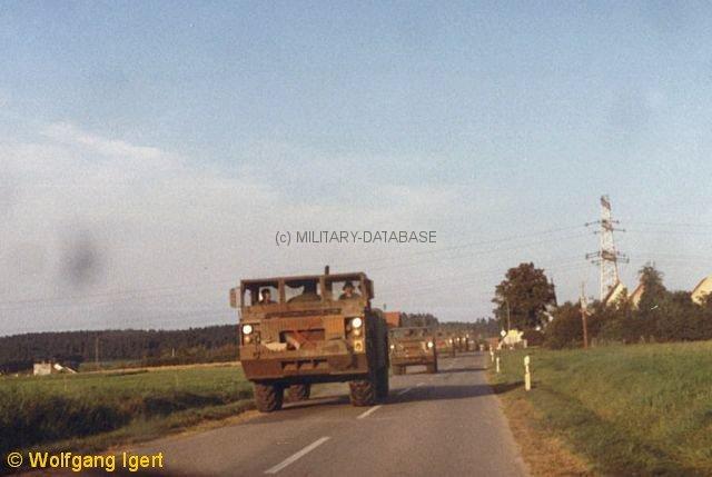 1978 - Blaue Donau Teil 2 - Galerie Igert
