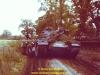 1978-bold-guard-rajes-06