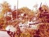 1978-bold-guard-rajes-13