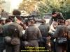 1986-bold-guard-teil-2-2-eckmayr-30