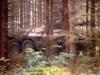 1986-bold-guard-teil-2-2-eckmayr-31