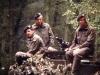 1986-bold-guard-teil-2-2-eckmayr-34