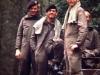 1986-bold-guard-teil-2-2-eckmayr-35