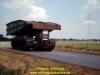 1986-bold-guard-teil-2-2-eckmayr-36