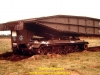 1986-bold-guard-teil-2-2-eckmayr-37