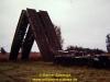 1986-bold-guard-teil-2-2-eckmayr-39