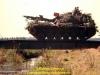 1986-bold-guard-teil-2-2-eckmayr-41