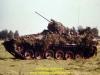 1986-bold-guard-teil-2-2-eckmayr-42