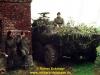 1986-bold-guard-teil-2-2-eckmayr-44