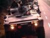 1986-bold-guard-teil-2-2-eckmayr-47