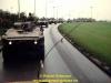 1986-bold-guard-teil-2-2-eckmayr-51