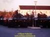 1986-bold-guard-teil-2-2-eckmayr-54