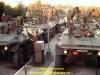 1986-bold-guard-teil-2-2-eckmayr-55