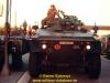 1986-bold-guard-teil-2-2-eckmayr-56