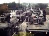 1986-bold-guard-teil-2-2-eckmayr-57