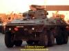1986-bold-guard-teil-2-2-eckmayr-58
