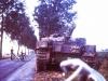 1979-spearpoint_milte-10011