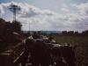 1979-spearpoint_milte-10014