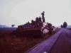 1979-spearpoint_milte-10016