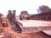 1979-spearpoint_milte-10022