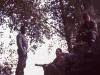 1979-spearpoint_milte-10026