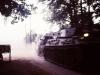 1979-spearpoint_milte-10029