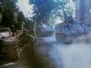 1979-spearpoint_milte