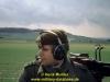 1979-rhino-em-mulder-12