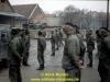 1979-rhino-em-mulder-22