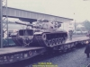 001-us-army-mix-fulda-by-oliver-kress-001