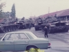 001-us-army-mix-fulda-by-oliver-kress-002